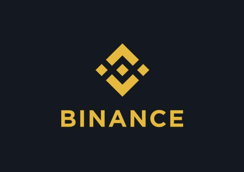 【海外取引所】BINANCE(バイナンス)の使い方[口座開設・入金・出金]