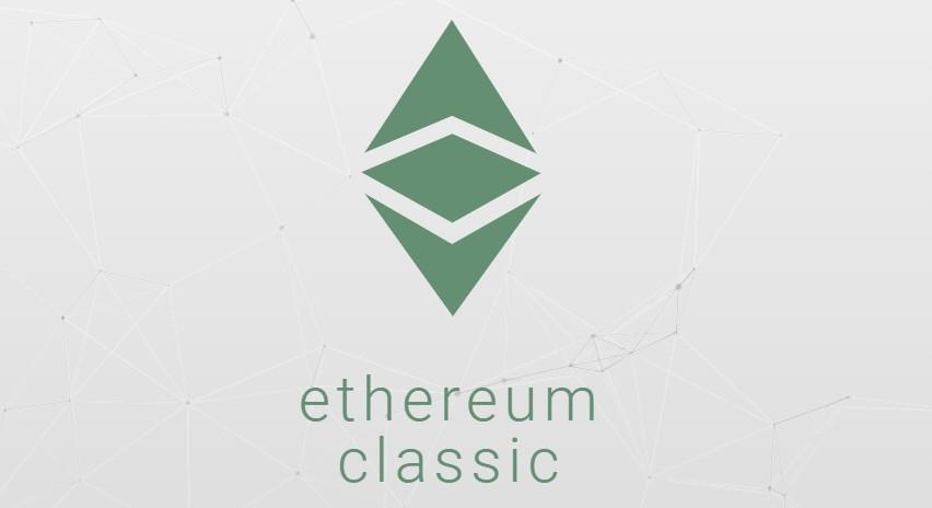 【仮想通貨初心者に優しい】イーサリアムクラシック(EthereumClassic/ETC)って何?
