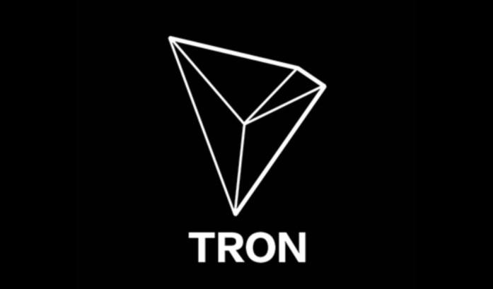 中国発の仮想通貨トロン(TRON/TRX)とは?その全貌について