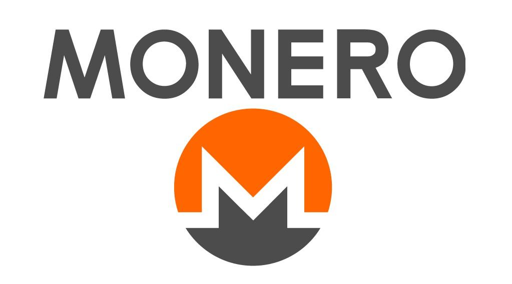 匿名性通貨の代表格、モネロ(Monero/XMR)について特徴を見直そう