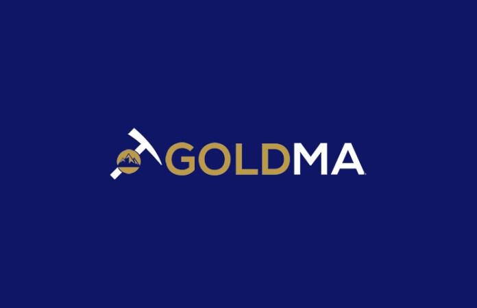 【仮想通貨ICO】GOLDMA(ゴールドエムエー)登録・購入方法