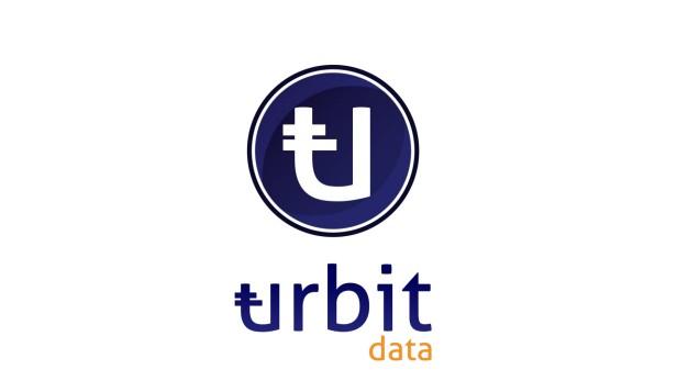 【仮想通貨ICO】Urbitdata(アービットデータ)登録・購入方法