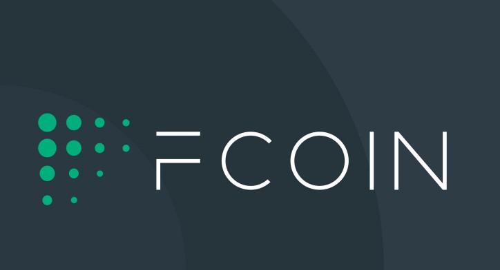 FCOIN取り扱い通貨の追加とBTC建てでFT購入が可能になりました。