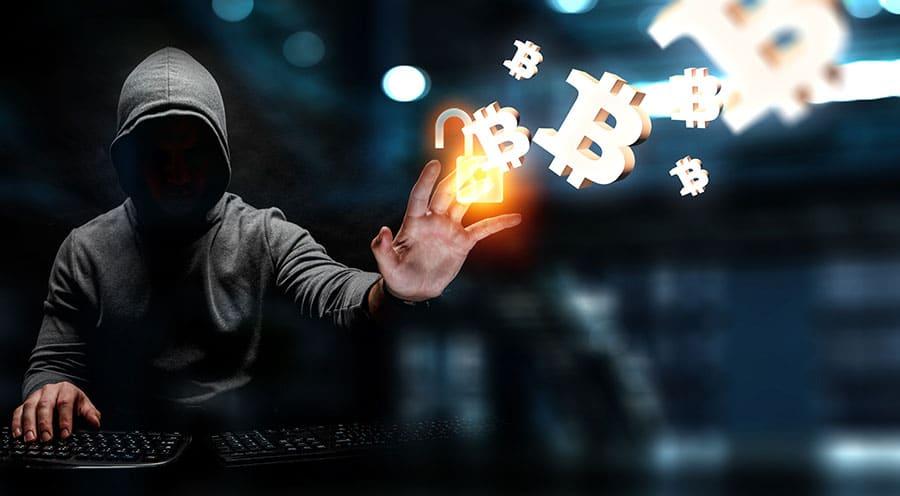 Hackers Hardware