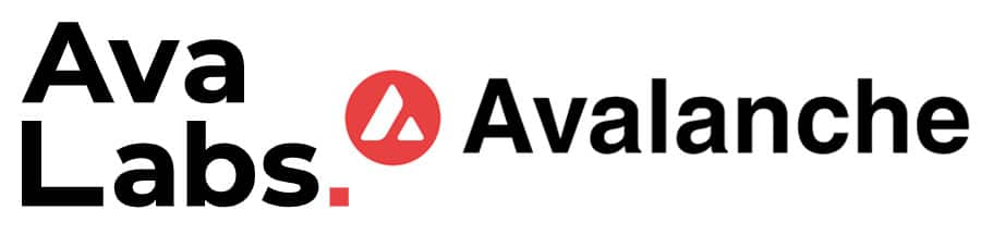 Avalanche & AVA Labs