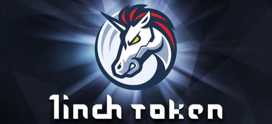 1inch Token Launch