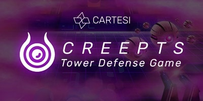 Creepts