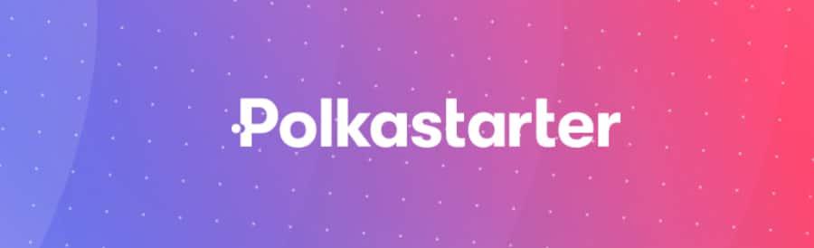 Polkastarter Overview