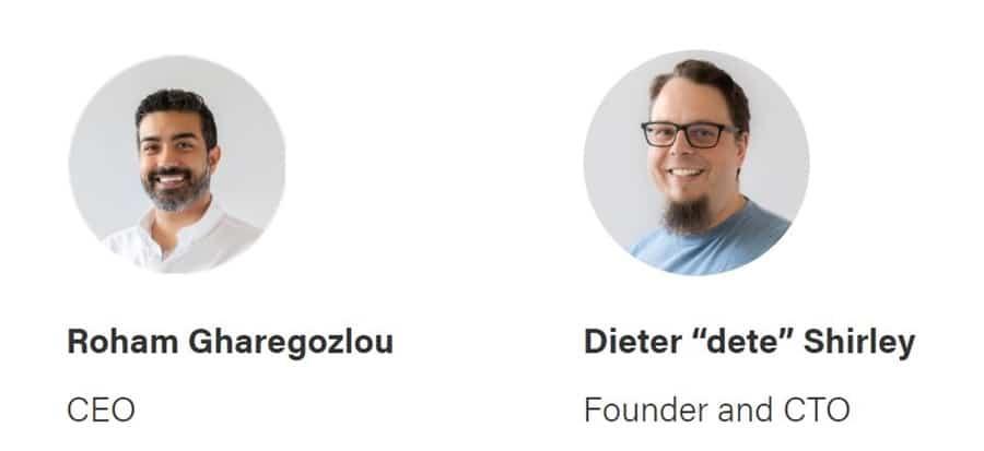 Flow Founders