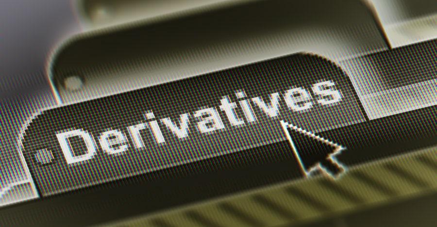 Derivatives Contract
