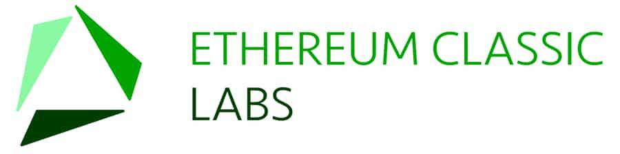 Ethereum Classic Labs