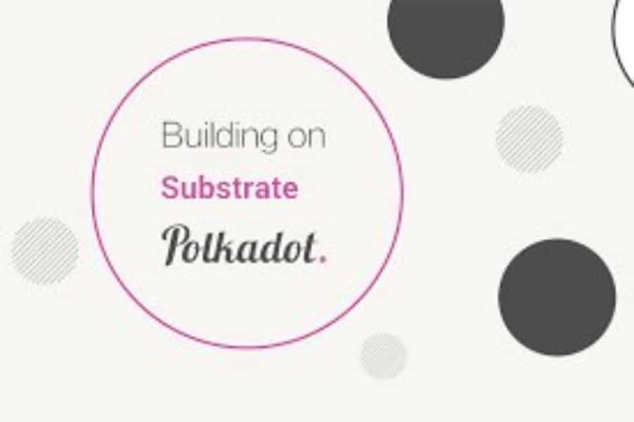 Building On Substrate