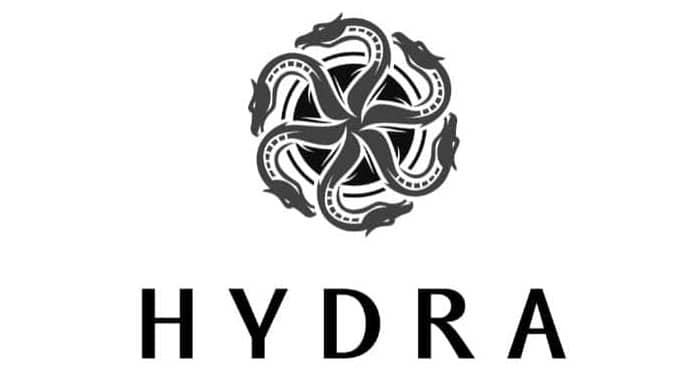 HydraChain