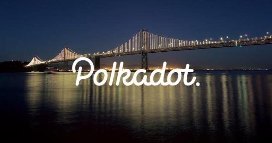 The Polkadot Bridge