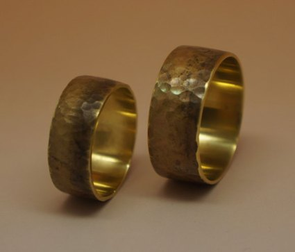 simple-brass-rings-6