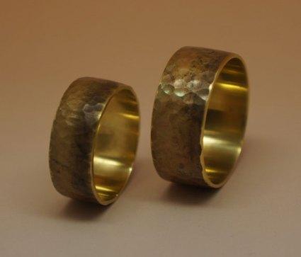 simple-brass-rings-6