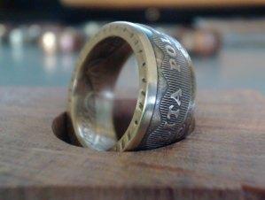 Polish-zloty-coin-ring-3