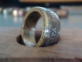 Polish-zloty-coin-ring-3