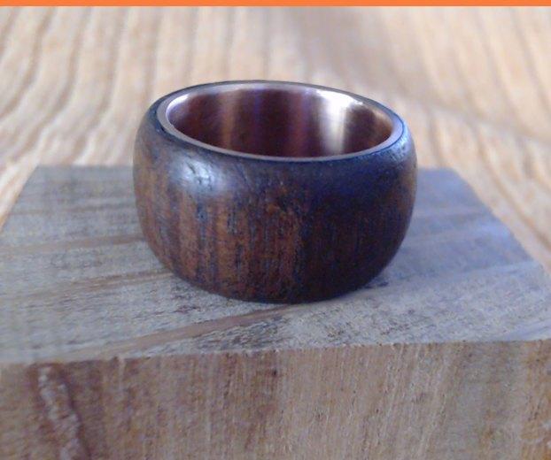 copper-core-jarrah-jarwa1509509sh-2