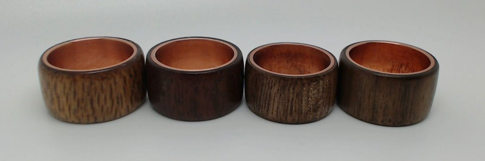 copper-core-wooden-rings-sale-2