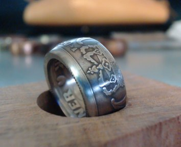 danish-5-kroner-coin-ring-3