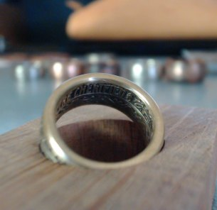 maroc-coin-ring-3