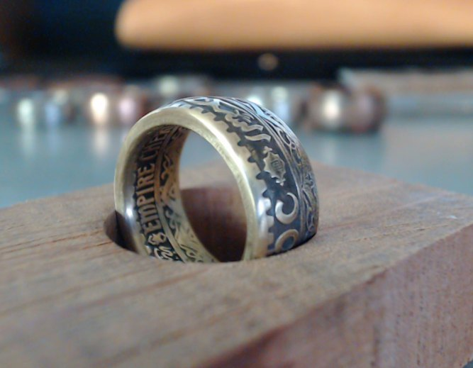 maroc-coin-ring-4