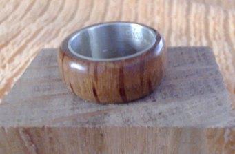 silver-sheoak-ring-showa1508506sh-9