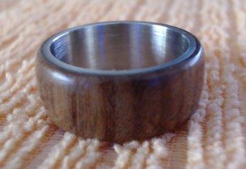 stainless-steel-iron-bark-rirb1509510sssh-1