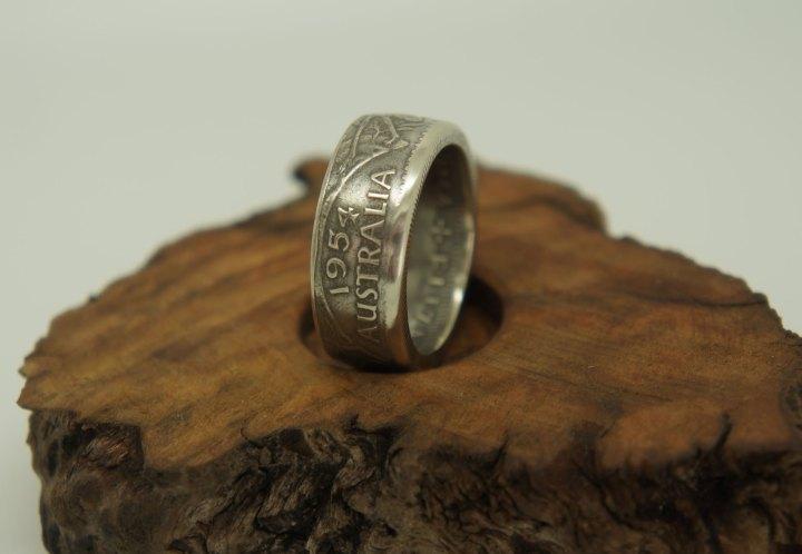 1953-1963-Australian-Florin-silver-coin-ring-print-1900x1360