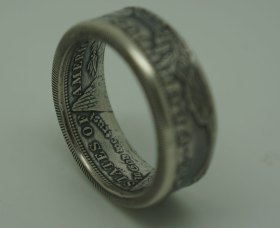 1900-Morgan-dollar-070-2