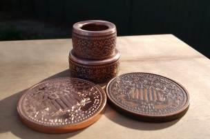 2011-American-Copper-Morgan-coin-rings-11