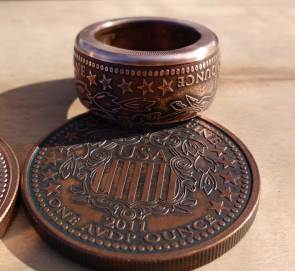 2011-American-Copper-Morgan-coin-rings-3