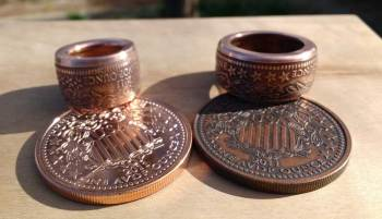 2011-American-Copper-Morgan-coin-rings-4