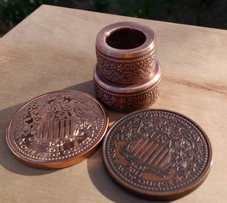 2011-American-Copper-Morgan-coin-rings-9