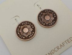 1938-1936-peruvian-copper-coin-earrings-1