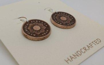 1938-1936-peruvian-copper-coin-earrings