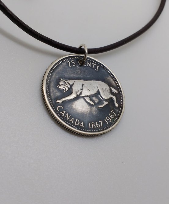 1967-canada-silver-25-cents-1
