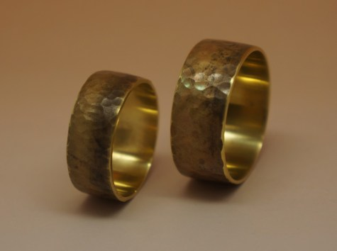 coin-carnival-coin-rings-16