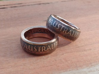 coin-carnival-coin-rings-19