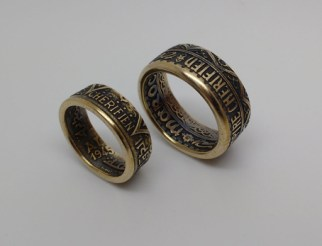 coin-carnival-coin-rings-21