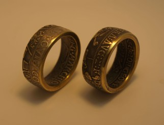 coin-carnival-coin-rings-22