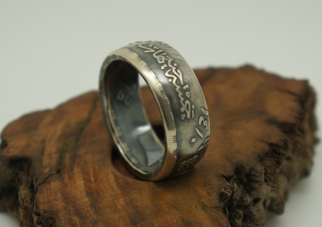 coin-carnival-coin-rings-29