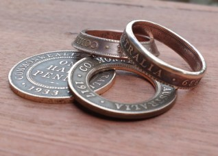 coin-carnival-coin-rings-30