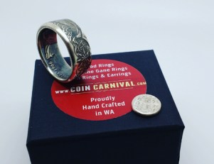 coin-carnival-coin-rings-4