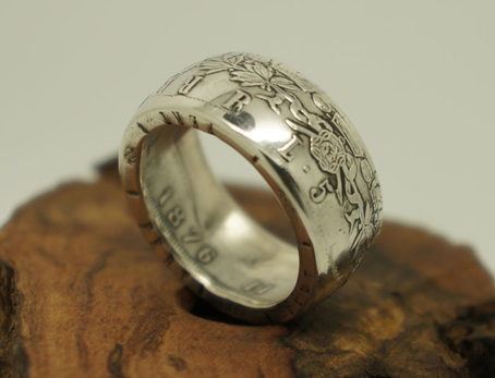 coin-carnival-coin-rings-6