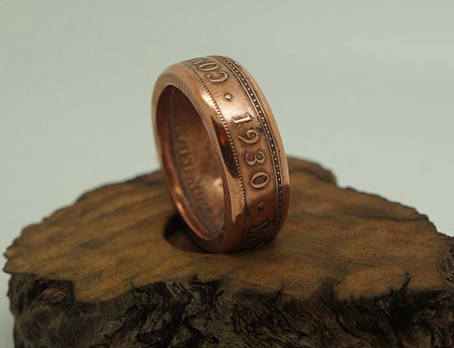 coin-carnival-coin-rings-9