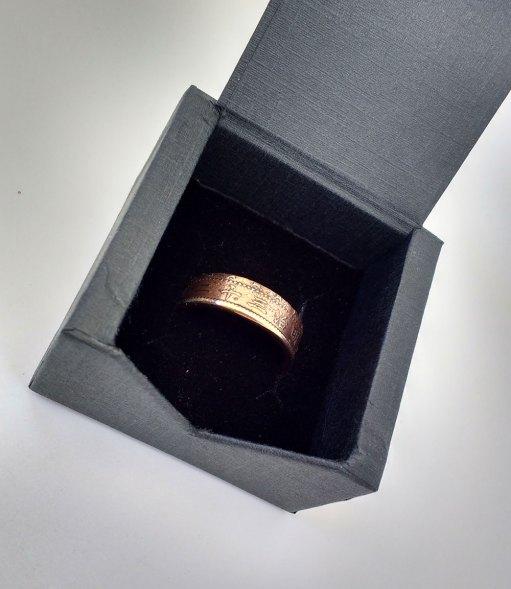1898-1902-japan-1-sen-copper-coin-ring-5