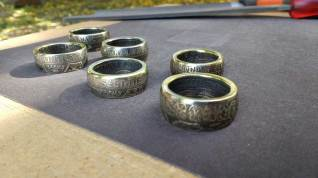 medieval-coin-rings-coin-carnival-17