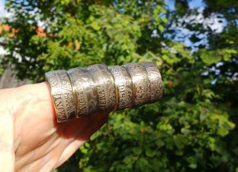 medieval-coin-rings-coin-carnival-18